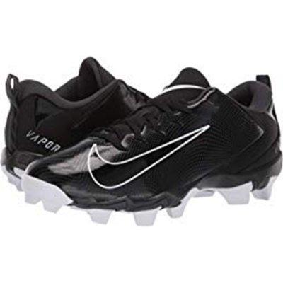 Amerikai foci cipők, NIKE, UA, ADIDAS stoplisok