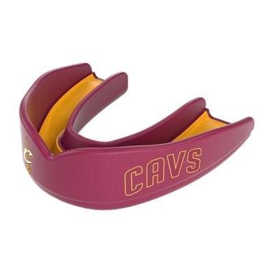 Cleveland Cavaliers - Ultra Basketball Fogvédő (Adult +11)