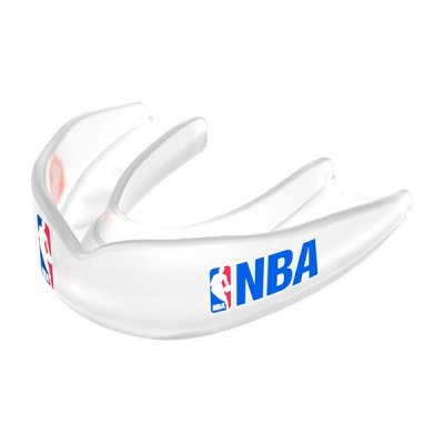 NBA - Ultra Basketball Fogvédő  (Youth -11)
