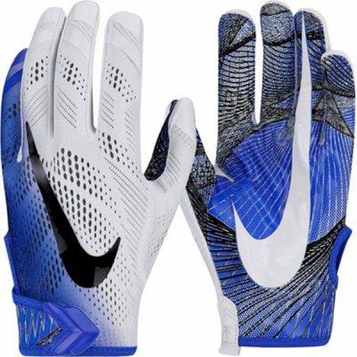 Nike Vapor Knit - Royal Kék