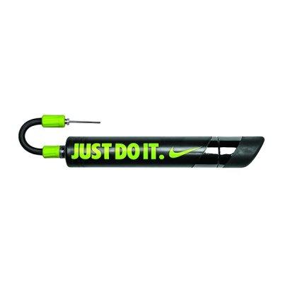 Nike Hyperspeed -  Labdapumpa