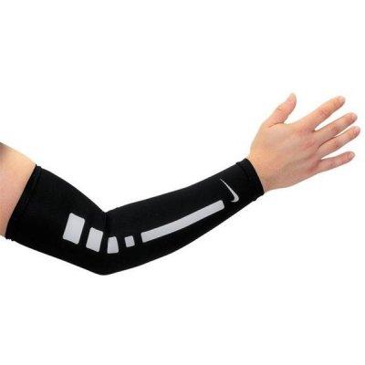 Nike Pro Elite Sleeves - Fekete