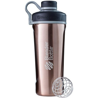 Radian INSULATED STAINLESS STEEL 770ml - Copper