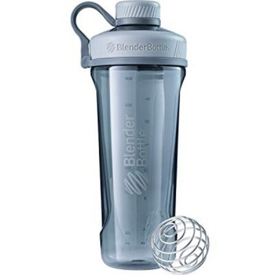 Radian Tritan 940ml - Pebble