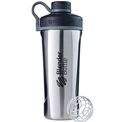 Radian INSULATED STAINLESS STEEL 770ml - Natural