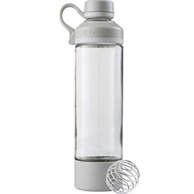 Mantra Glass 600ml - Pebble