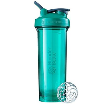 Pro32 Tritan 940ml - Emerald Green