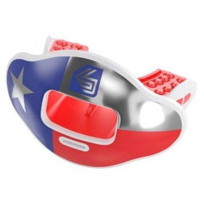 Max AirFlow 2.0 - Texas