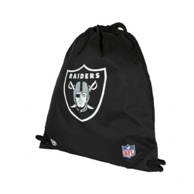 Raiders Tornazsák - New Era