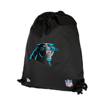 Panthers Tornazsák - New Era