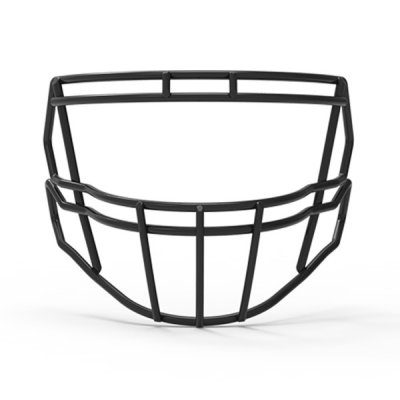 Speed Icon Facemask - S2BD-HS4