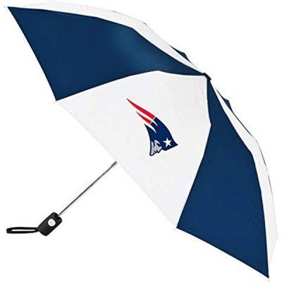 Patriots - Esernyő
