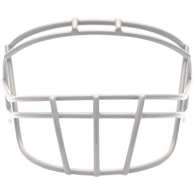 XRS22-Fehér Facemask Titanium