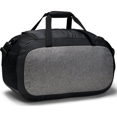 UA Undeniable Duffel Bag 4.0 - Medium/Szürke