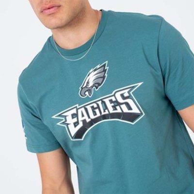 Eagles - Fan Tee