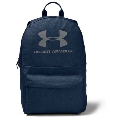 UA Loudon Backpack / Navy