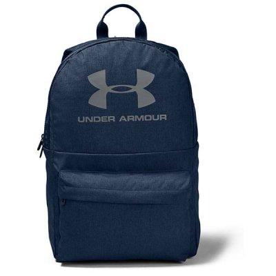 UA Loudon Backpack / Navy