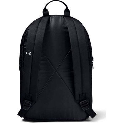 UA Loudon Backpack / Black