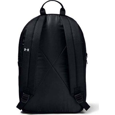 UA Loudon Backpack / Black