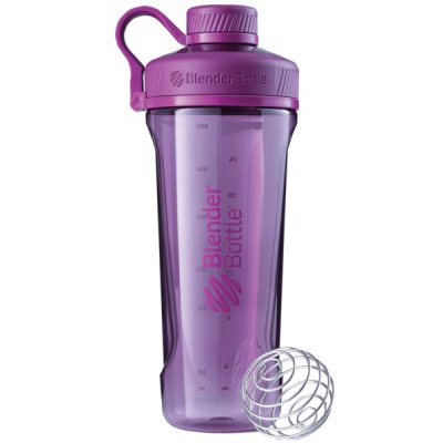 Radian Tritan 940ml - Plum