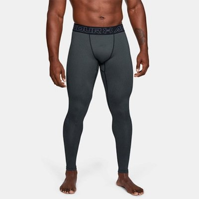 UA ColdGear Armour Legging NOVELTY