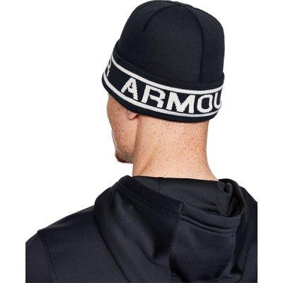 UA Men's Branded Cuff Sapka