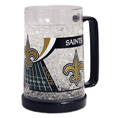 Saints - Kristályos korsó 0,5L