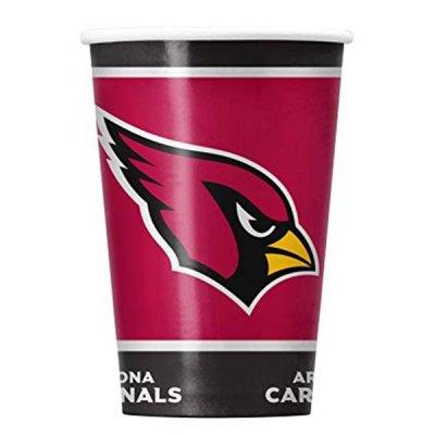 Cardinals - Papírpohár 20db-os