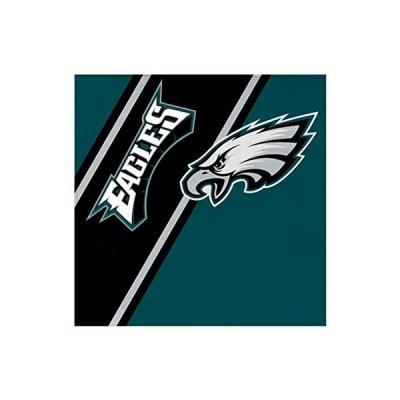 Eagles - Szalvéta 20db-os