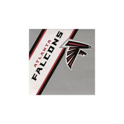 Falcons - Szalvéta 20db-os