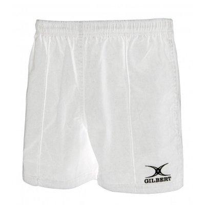 Gilbert Kiwi Short - Fehér