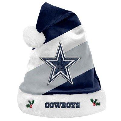 Cowboys - Mikulás sapka
