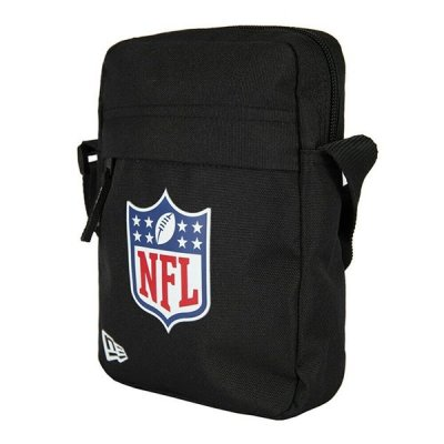 NFL Oldaltáska - New Era