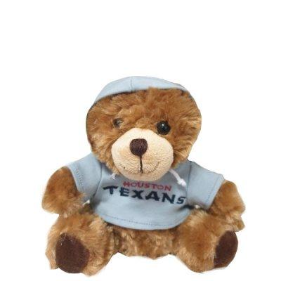 Texans - Teddy Bear
