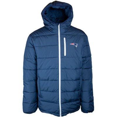 Patriots - Jacket