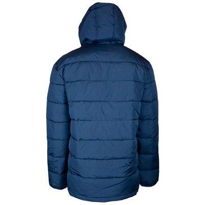 Seahawks - Jacket