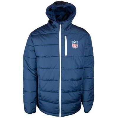 NFL - Jacket