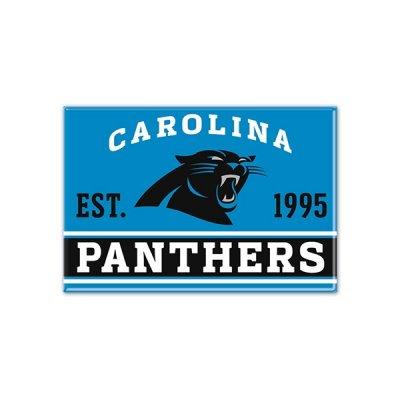 Panthers - Fém Mágnes