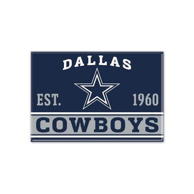 Cowboys - Fém Mágnes