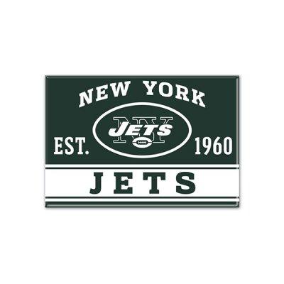 Jets - Fém Mágnes