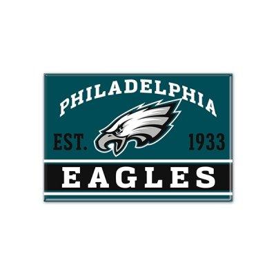 Eagles - Fém Mágnes