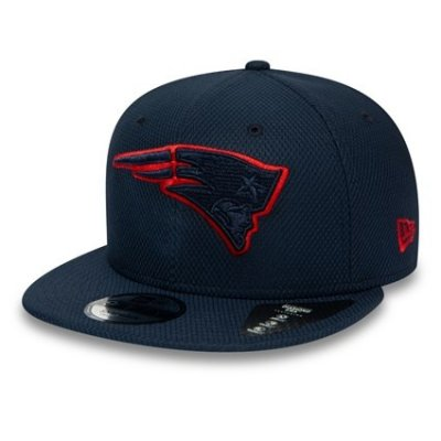 Patriots - Outline 9FIFTY