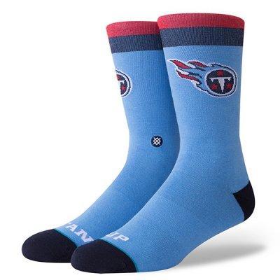 Titans - Sock/Titan Up