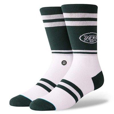 Jets - Zokni/Logo Green