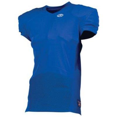 Rawlings Edzőmez - Kék