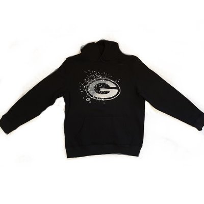 Packers - Shatter Hoody
