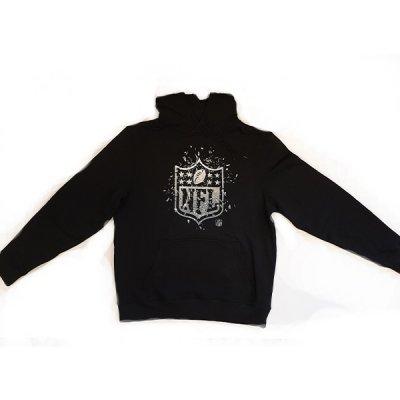 NFL - Shatter Hoody