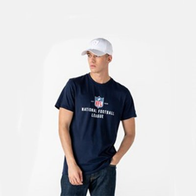 NFL - League Established Tee