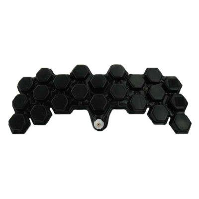 360 Back-Side Liner