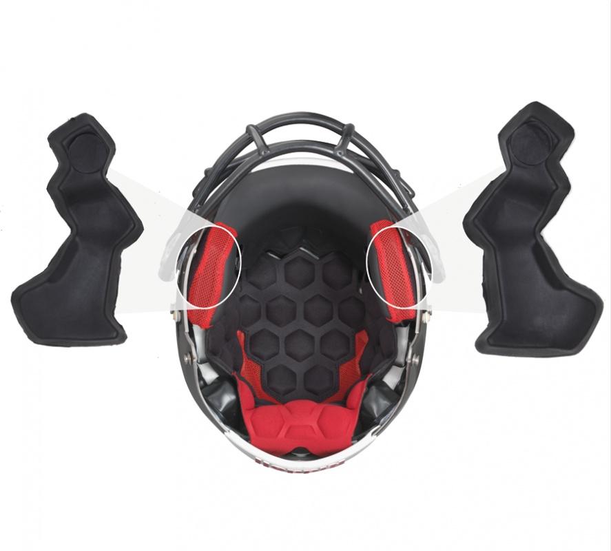 360 Fülvédő (db)